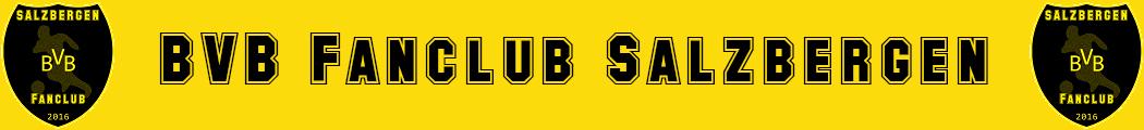 BVB-Fanclub Salzbergen